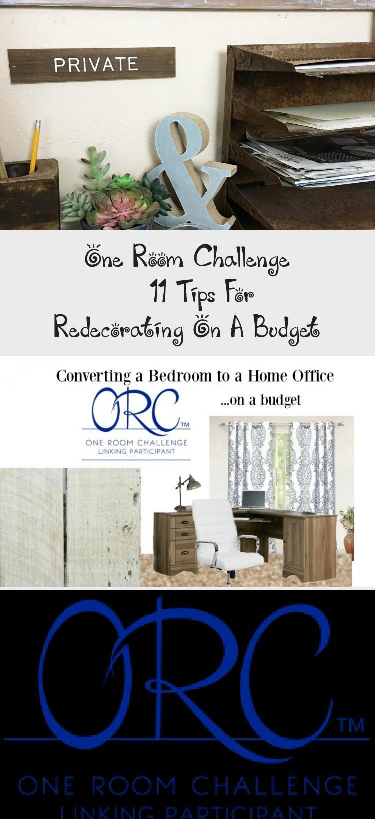 How to redecorate on a budget.  Here are some tips.  Find more on salvagesisterandmister.com #HomeDecorDIYVideosProjects #HomeDecorDIYVideosCheap #HomeDecorDIYVideosBedroom #HomeDecorDIYVideosApartment #HomeDecorDIYVideosIdeas