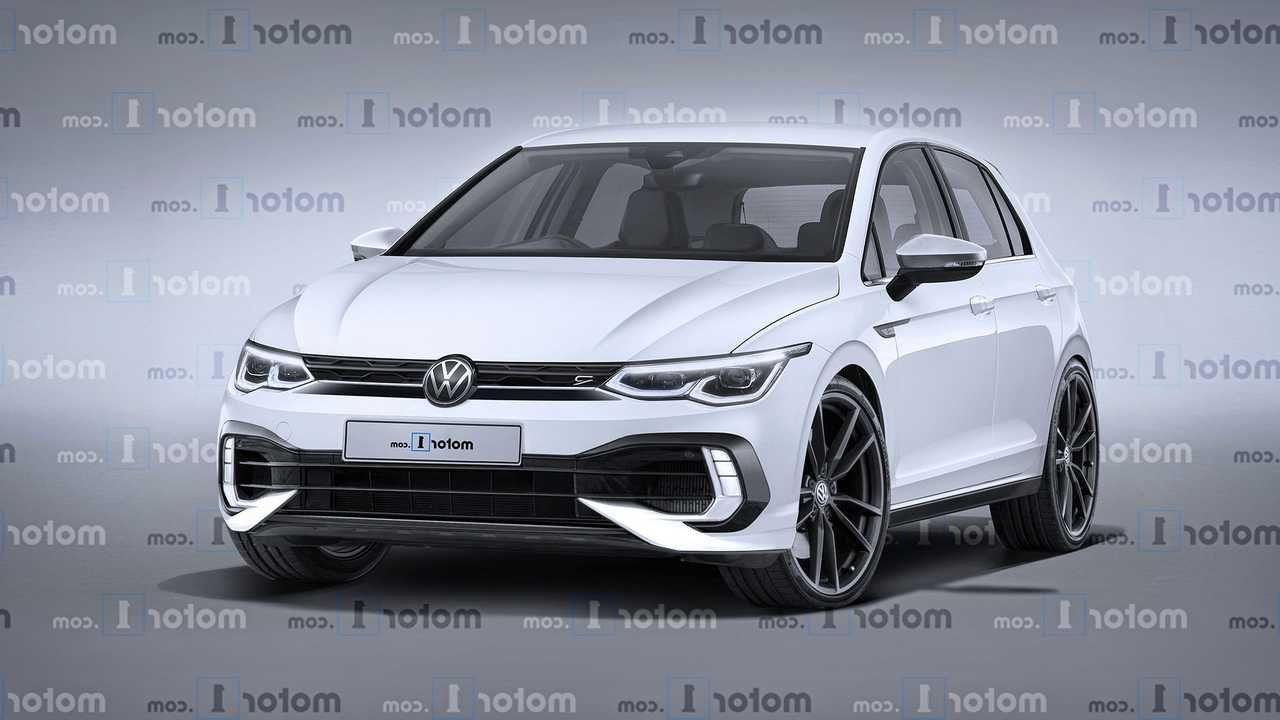 2021 Volkswagen Golf 8 Fiyat Release Date Color Prices Volkswagen Volkswagen Golf Vw Golf