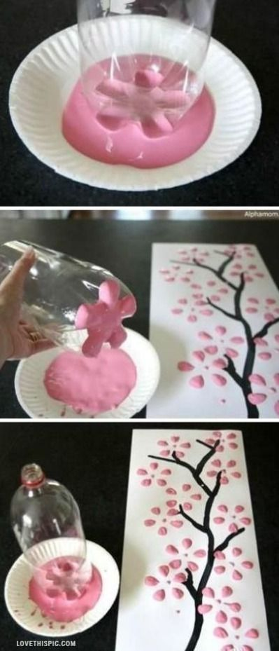 Diy art diy crafts home made easy crafts craft idea crafts ideas diy diy art diy crafts home made easy crafts craft idea crafts ideas diy ideas diy crafts diy idea do it yourself diy projects diy craft handmade diy art craft solutioingenieria Image collections