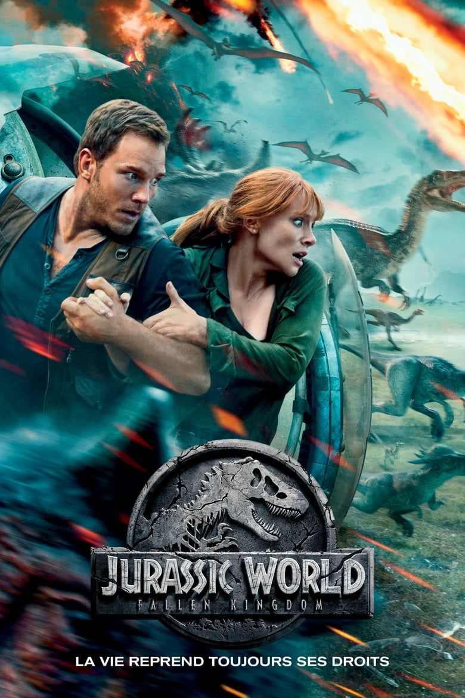 Regarder Voir Jurassic World Fallen Kingdom Streaming Fr Hd Gratuit Francais Jurassicworld Fallenkingdom C Falling Kingdoms Jurassic World Kingdom Movie