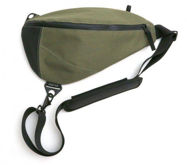 Keep Pursuing Sling Bag | Sling Bag | Pinterest | Bag