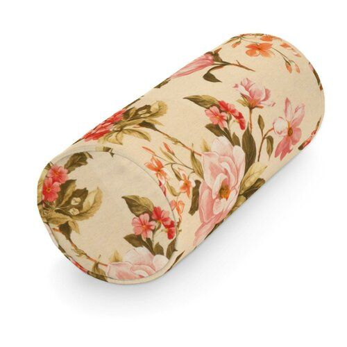 Ektorp London Bolster Cushion Cover Dekoria With Images