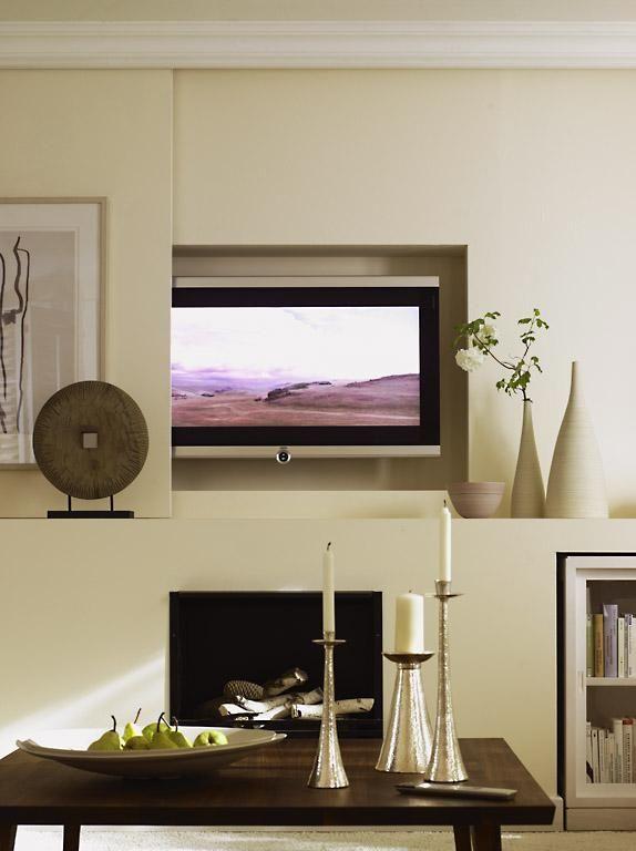 ▷ Landhausstil - Möbel und Deko Dunkle wohnzimmer, Landhausstil - wohnzimmer farben landhausstil