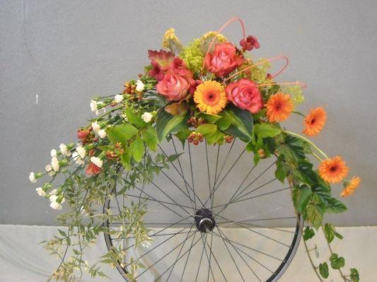 Unique Flower Arrangements Www Pixshark Com Flowers Pinterest