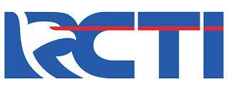 Lowongan Kerja Technical Operator Rcti Surabaya Televisi