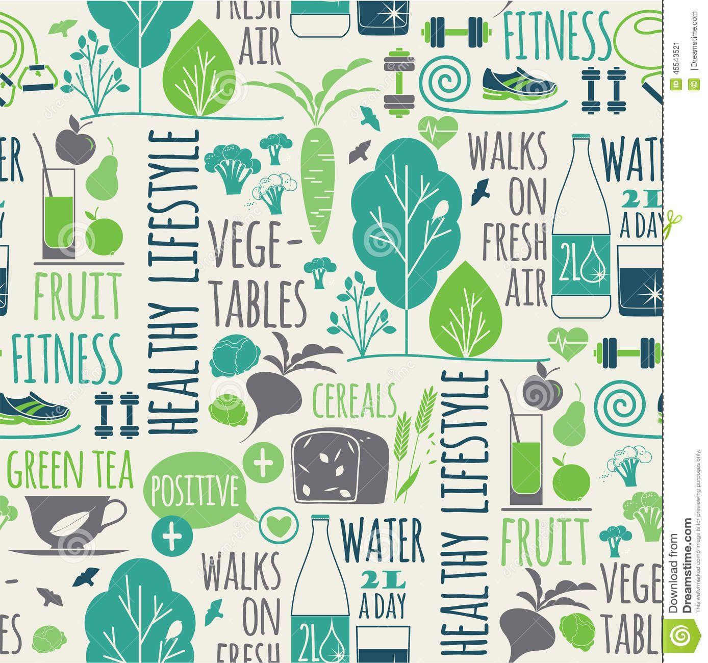 gerelateerde afbeelding lohas healthy lifestyle