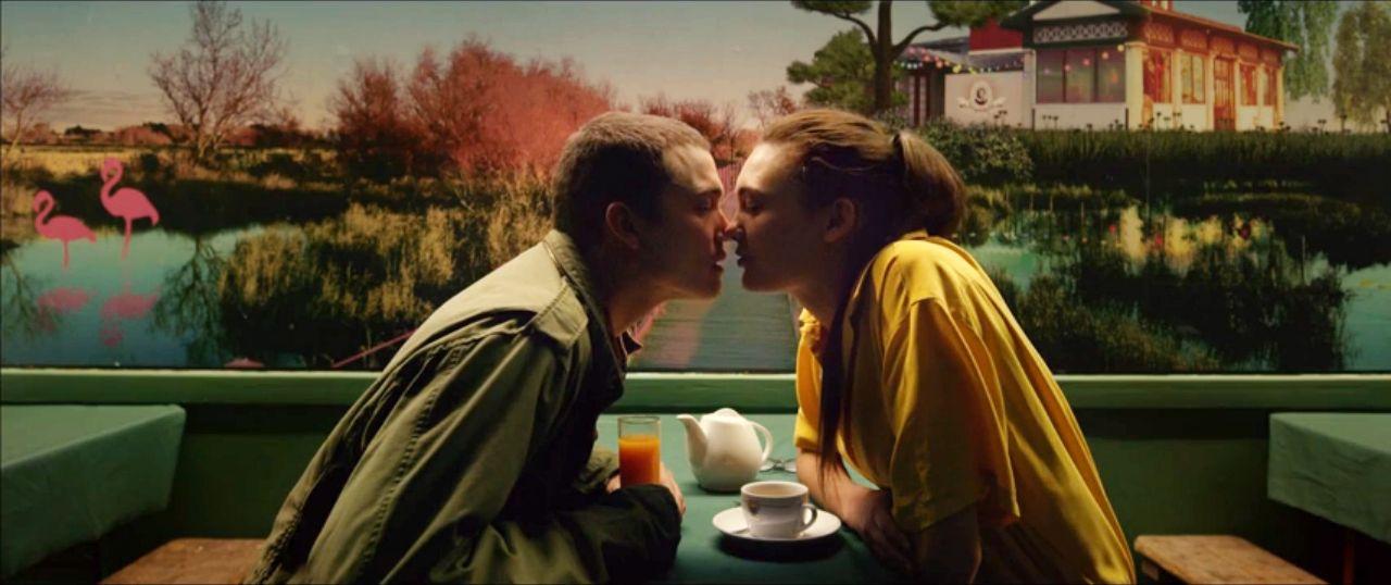 Love (Gaspar Noé, 2015). | Bande annonce, Cinéma, Film