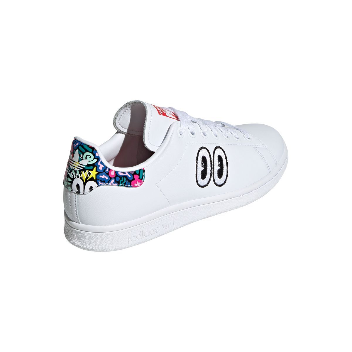 basket adidas femme taille 40