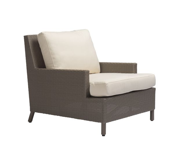 Mcguire Outdoor Collection Designed by Barbara Barry | sala ...
