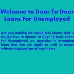 Cash 1 loans reno nv picture 1