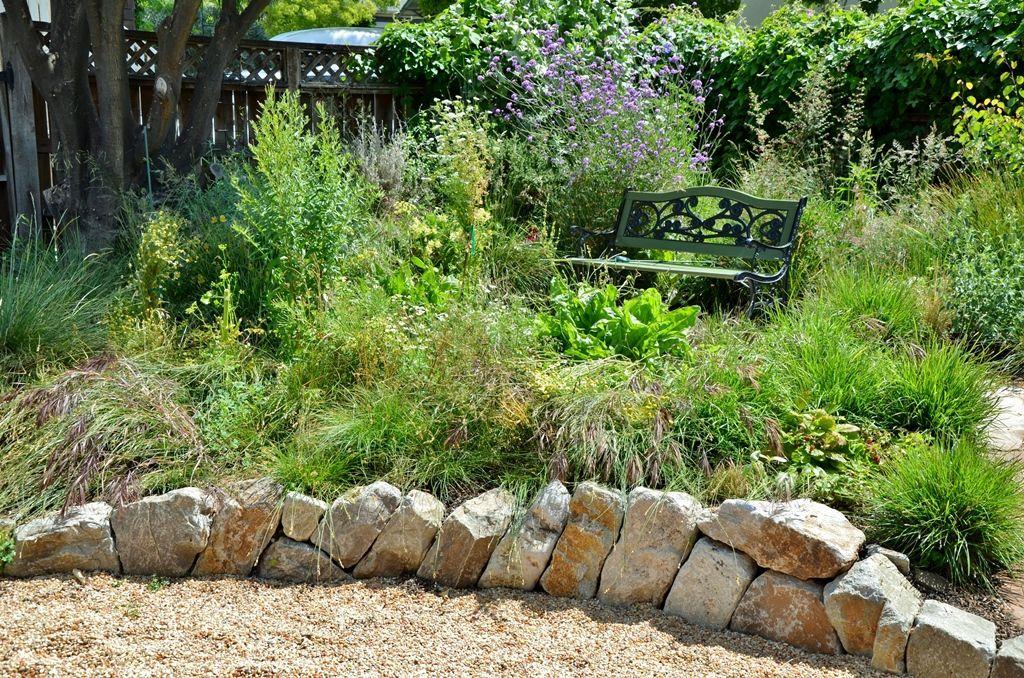 Mariposa Gardening & Design LLC - Berkeley, CA   Oakland, CA   House ...