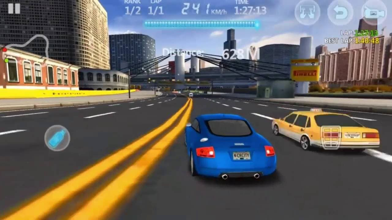 City Racing Lite Racer Free Car Games To Play Now Android Game City Racing Games To Play Now Car Games To Play