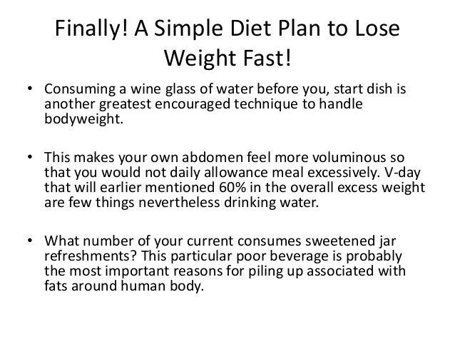 easy diet plans lose weight fast | salegoods | Pinterest | Lost weight