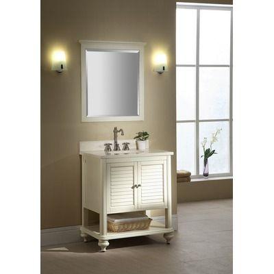 Photo Album Website Xylem Islander Bathroom Vanity