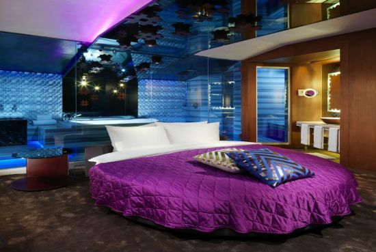 Extreme wow suite bedroom rooms pinterest w hotel for Decor hotel istanbul