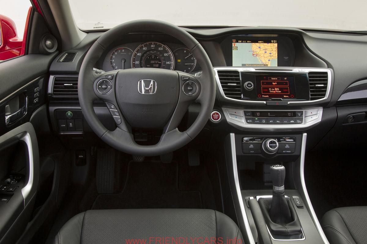 Cool Honda Civic 2013 Coupe Custom Car Images Hd Hondas
