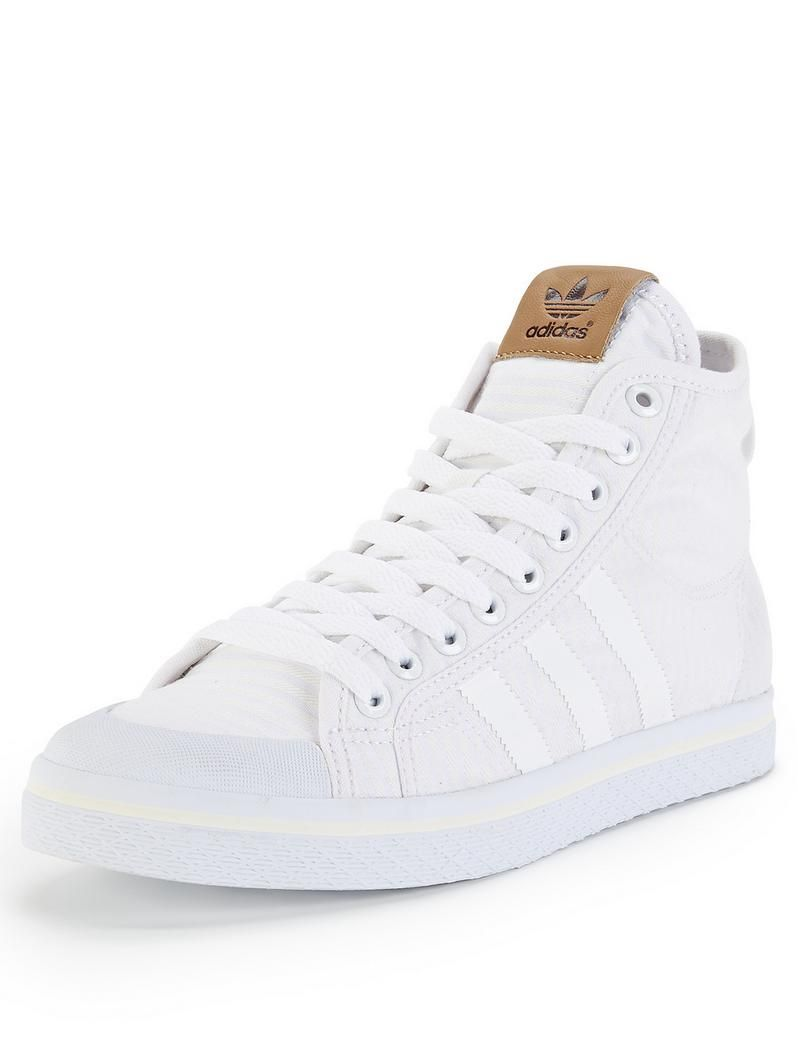 adidas originals honey lo