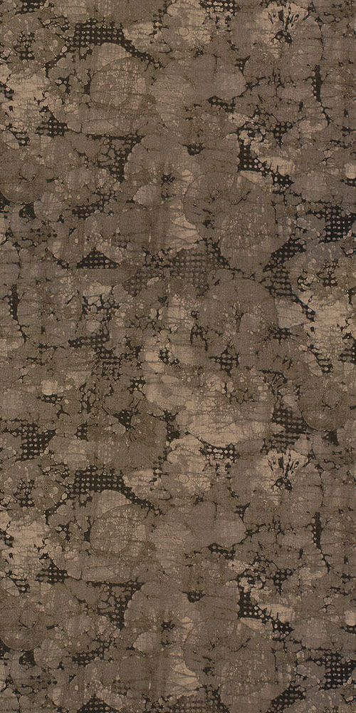 Mineral Fabric By Kelly Wearstler Patterned Carpet Buying