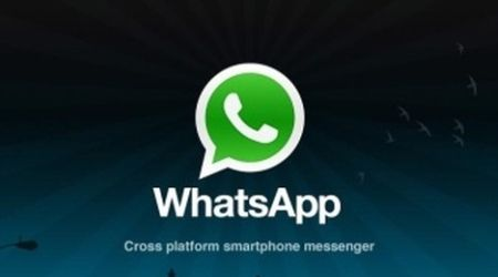 Guide To Download Whatsapp For Pc Without Bluestacks Messaging