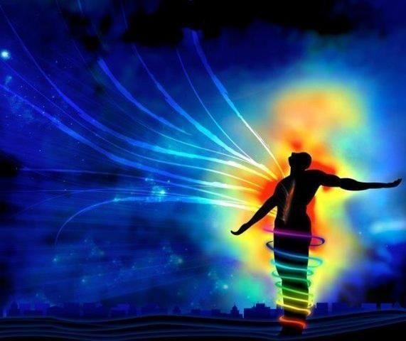 Imagini pentru spiritual healing