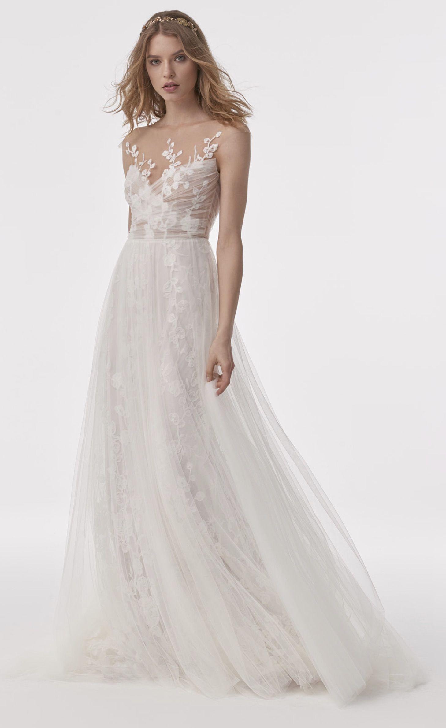 Anna Kara Roma Wedding Dresses Bridal Wedding Dresses Dresses [ 2380 x 1458 Pixel ]