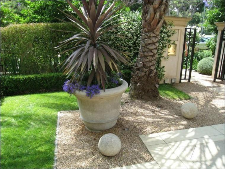 Dekorative Steine Fur Ihren Japanischen Garten Granit Japanischerstil Steingarten Moderne Asiatische Chinesischer Japanischer Garten Garten Steingarten