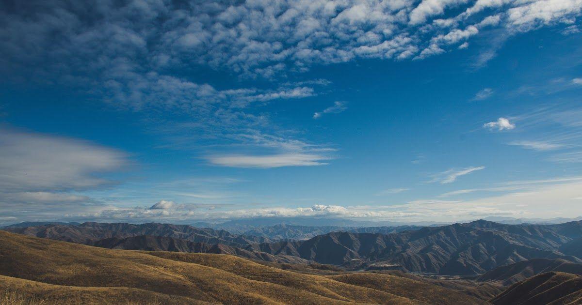 16 Download Wallpaper Pemandangan 4k Gambar 4k Wallpaper Awan Awan Pedesaan Lingkungan Hidup Download 100 Vertical Picture Di 2020 Pemandangan Gambar Gambar Awan