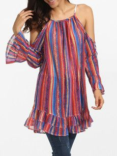 Come Find Trendy Women's Tops and Fashion Tops - Fashionmia.com Page 36