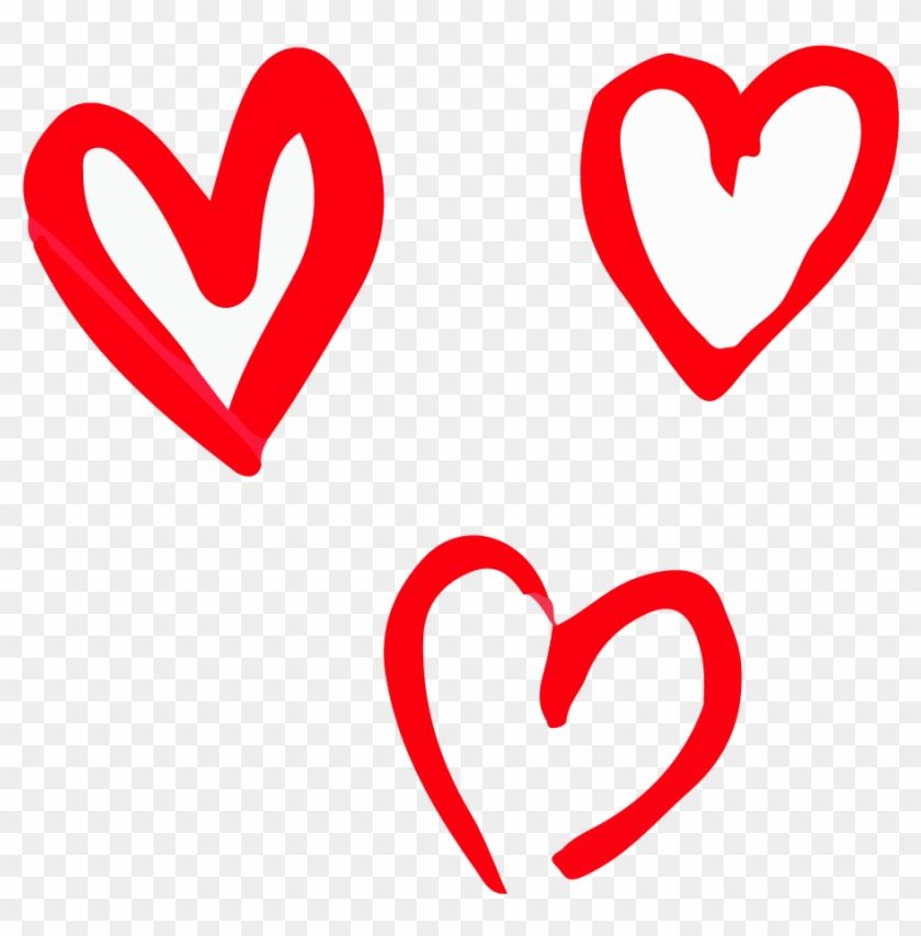 Love Decoration Love Clipart Red Love Heart Shaped Png And Vector With Transparent Background For Free Download Heart Decorations Love Heart Images Love Decorations