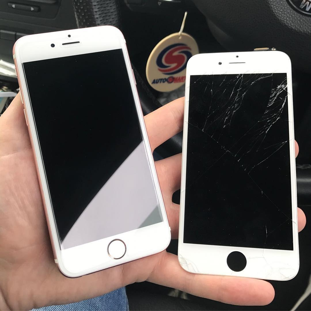 Chez Heal My Smartphone Nous Pensons Qu Il Est Possible De Realiser Ce Travail De Reparation Et De Reconditionnement Tou Smartphone Tablette Ordinateur Iphone