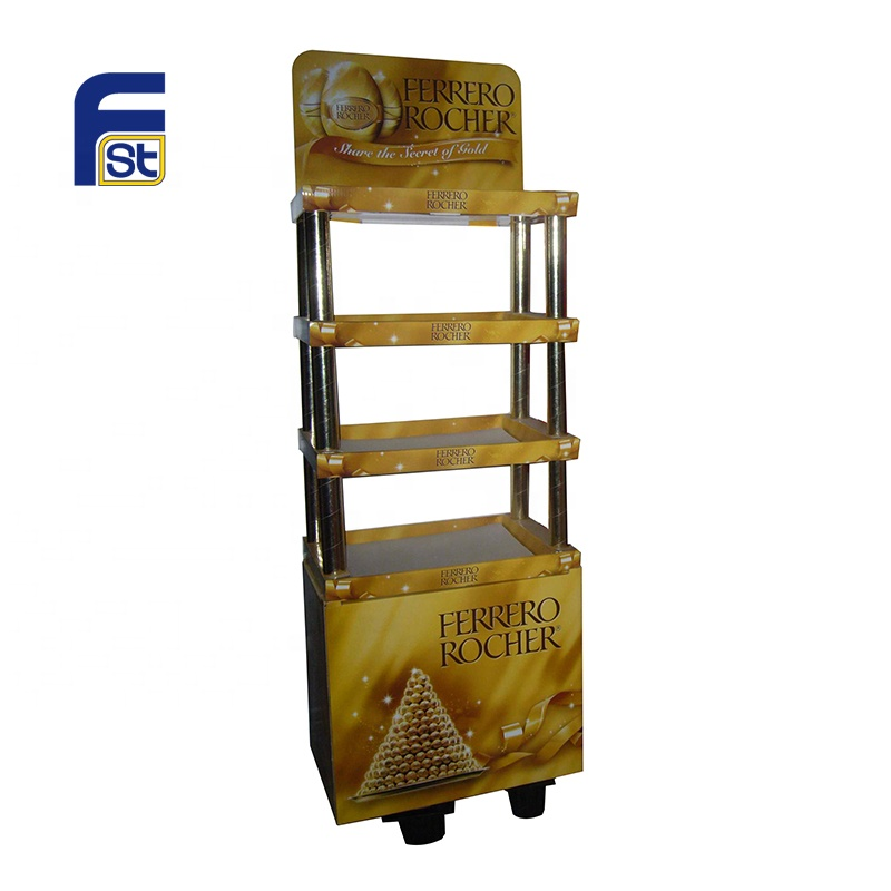 Advertising Pop Up Portable Biscuit Display Shelves Cardboard For Promotion - Buy Biscuit Display Shelves,Cardboard Display Stand For Promotion,Cardboard Floor Stand Displays Product on Alibaba.com #cardboardshelves Advertising Pop Up Portable Biscuit Display Shelves Cardboard For Promotion - Buy Biscuit Display Shelves,Cardboard Display Stand For Promotion,Cardboard Floor Stand Displays Product on Alibaba.com #cardboardshelves