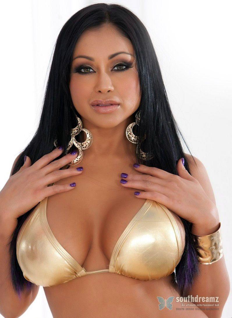 free-full-length-porn-of-priya-rai-her-keep-lick-pussy-satisfied-wifetures