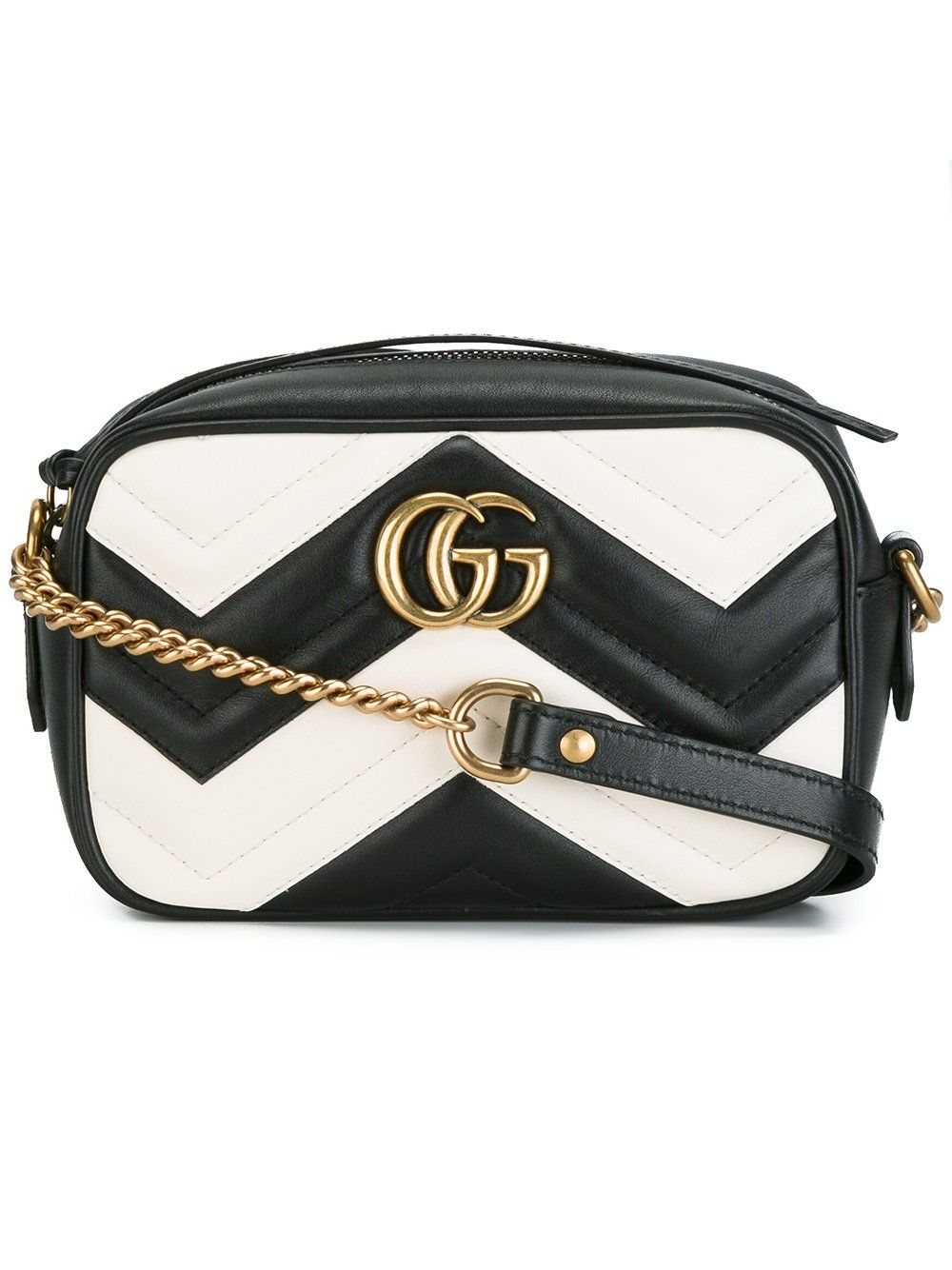 aee1b6d76d83 Gucci GG Marmont matelassé mini bag - Sale! Up to 75% OFF! Shop at Stylizio  for women's and men's designer handbags, luxury sunglasses, watches,  jewelry, ...