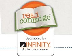 Free K 5 Bilingual Books Sign Up To Receive A Free Bilingual Book Every Other Month From Read Conmigo Bilingual Book Infinity Insurance Childrens Books