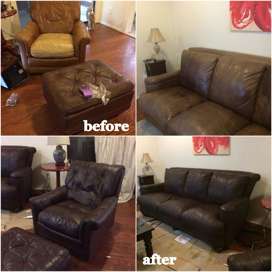 Marvelous We Were Looking For Decent Furniture For Our College Cuties And Their  Roommates. We Found