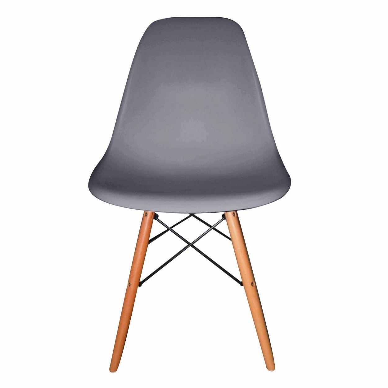 Debenhams Pair Of Grey Avignon Chairs At Dining Table ChairsDebenhams