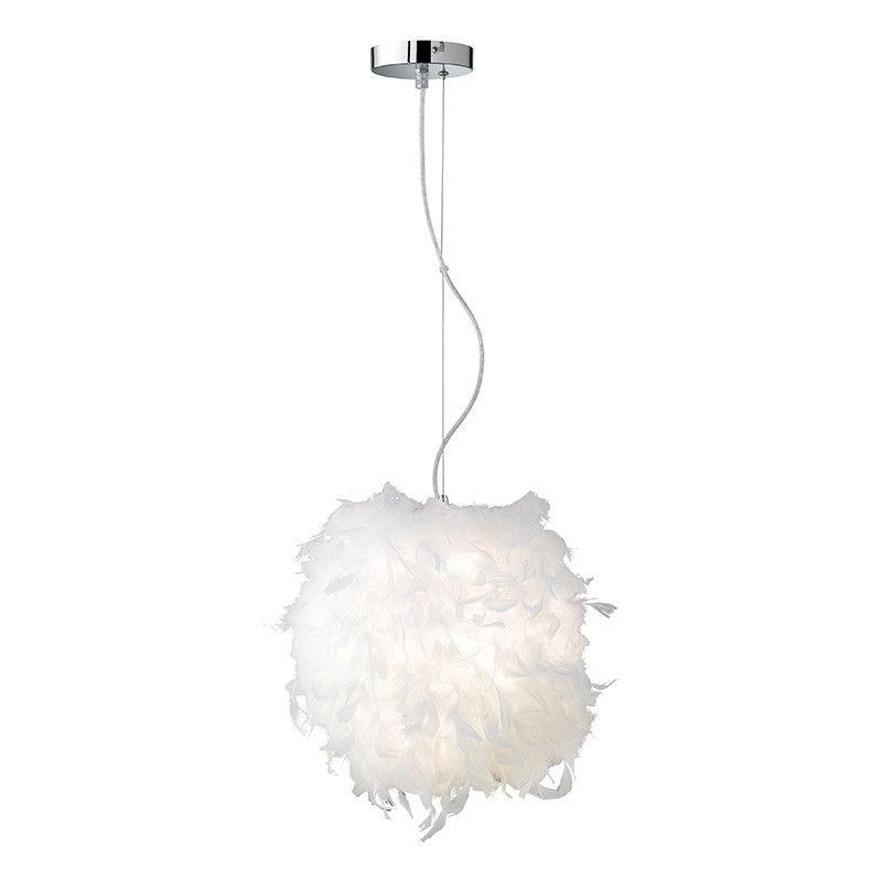 online store 39df3 e34ae Fin taklampa som passar utmärkt in i sovrum eller vardagsrum.