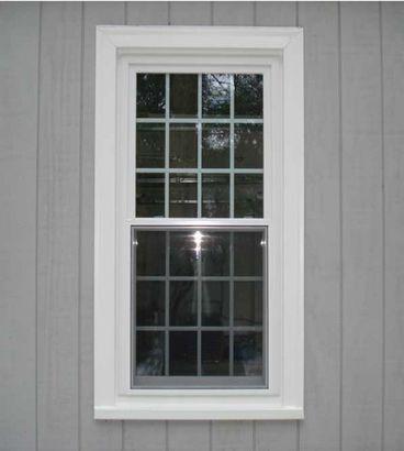 Window Glass Repair Window Glass Repair Glass Repair Windows
