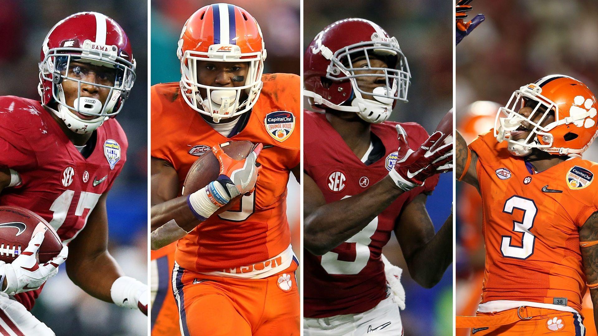75 Average Fans Crush Espn S Picks For College Football Bowl Games