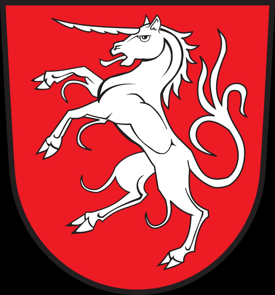 Картинки лошади на гербе