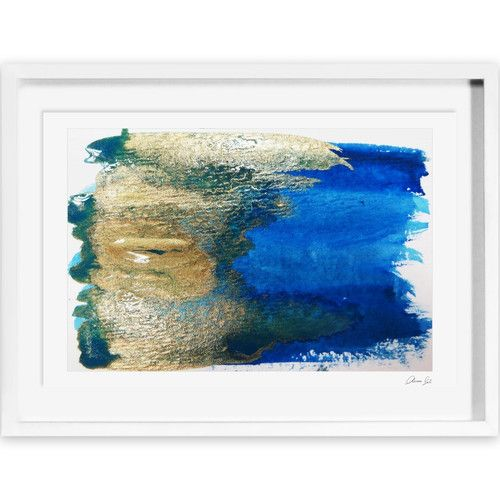 Impero Framed Painting Print On Canvas Painting Frames Painting Painting Prints