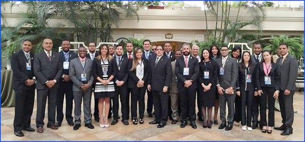Republica Dominicana envia delegados observar elecciones generales Guatemala