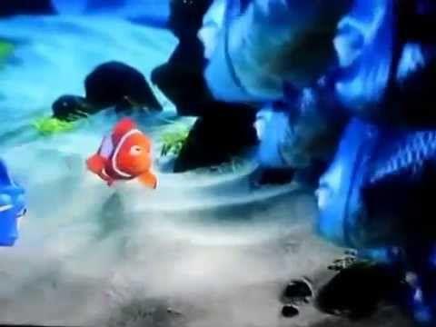 فيلم كرتون البحث عن السمكة نيمو كامل مدبلج للعربية Youtube World Enjoyment