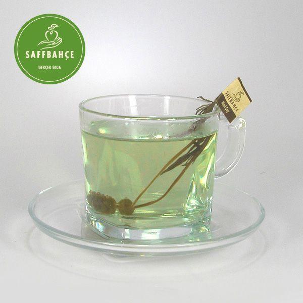 SaffBahçe Mavi Çay 16'lı