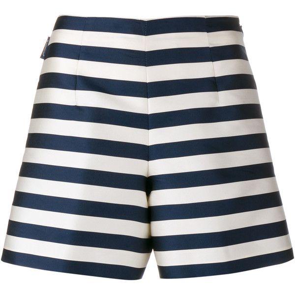 Moncler Hi-Blusas Moda