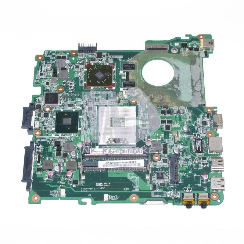 ACER ASPIRE 4738Z GRAPHIC CARD WINDOWS 8 DRIVERS DOWNLOAD