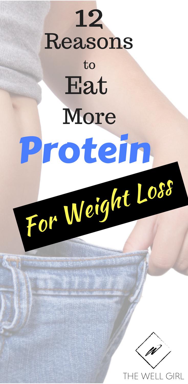 C25k app weight loss image 9