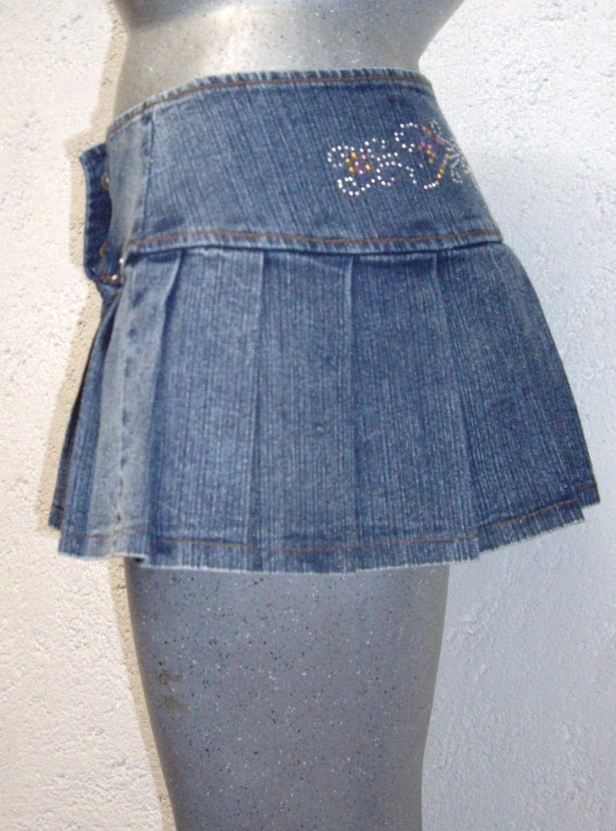 faldas - Buscar con Google