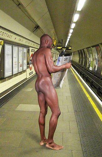 nudist-black-men-stocking