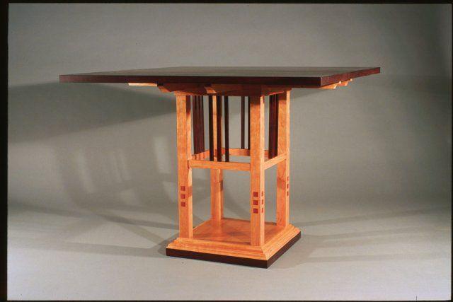 custom game table tables heirloom custom woodworks minneapolis rh pinterest com
